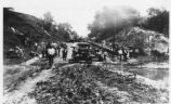 Bayou SaraAfter the 1912 Flood