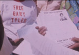 October 7, 1976: Free Gary Tyler,  Teacher Pay and Regional Transit, Fatal Car Accident