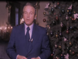 December 25, 1976: Christmas Greetings, Solar Energy, Out Patient Services